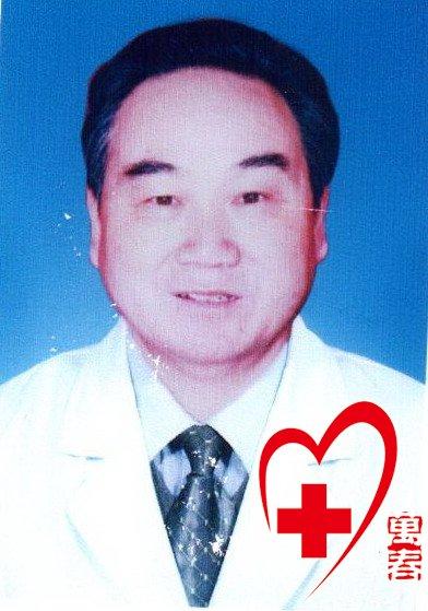 整形医生 吴怀庆