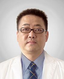 整形医生 朱晓东