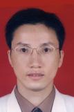 整形医生 徐泽华