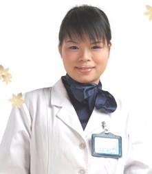 整形医生 苏碧凤