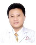整形医生 刘歆