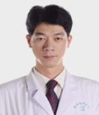 整形医生 陈成钊
