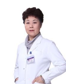 整形医生 李炎夏