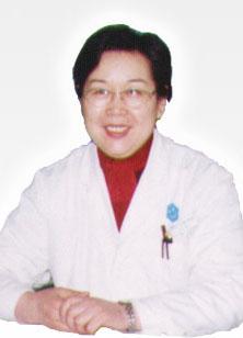 整形医生 刘向阳