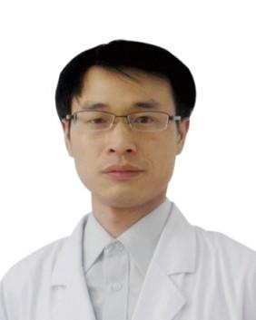 整形医生 李培德