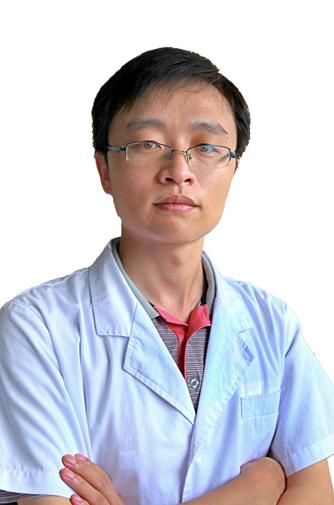 整形医生 梁青