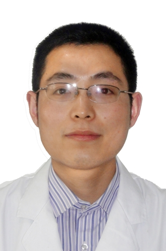 整形医生 王文江