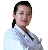 整形医生 杨丽