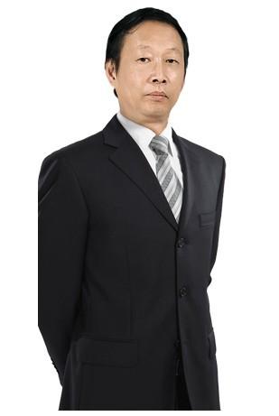 杨苏 整形专家 整形医生