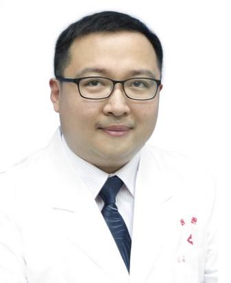 整形医生 姚磊