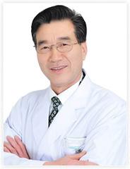 整形医生 徐宏兆