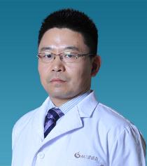 整形医生 杨洪波