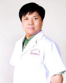 整形医生 龚宇