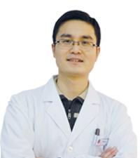 整形医生 蒋茂奇