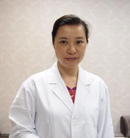 整形医生 陈小萱