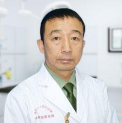 整形医生 赵明