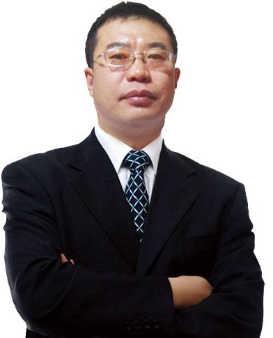 整形医生 郭文煜