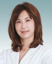 整形医生 刘纯熙