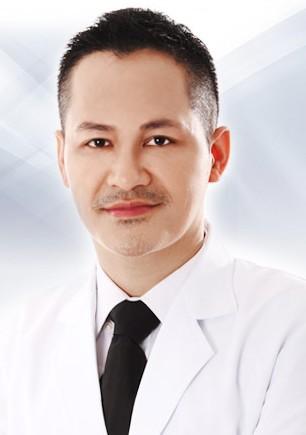 整形医生 吕剑�N