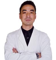 整形医生 林勇