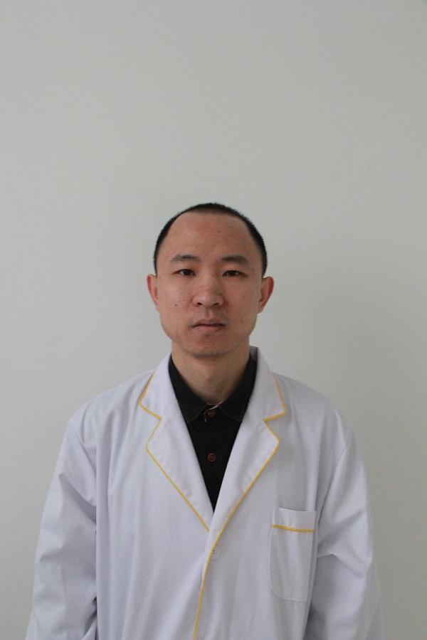 整形医生 吴和峰