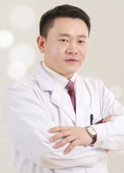 整形医生 杨辉