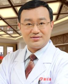 主诊医生 王勇
