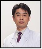 杨群申 整形专家 整形医生