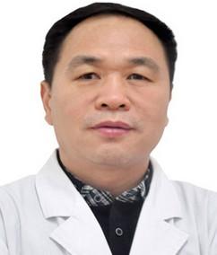 主诊医师 郭久璋