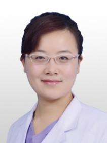 整形医生 苏晓伟