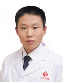 整形医生 魏广运