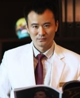 主诊医师 陈磊