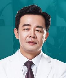 整形医生 刘洪波