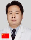 整形医生 杨远平