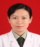 整形医生 刘红