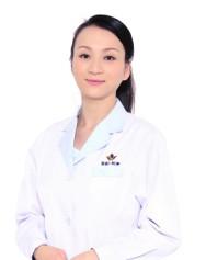 主诊医师 杜娟