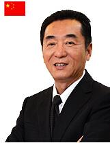 整形医生 王世宏