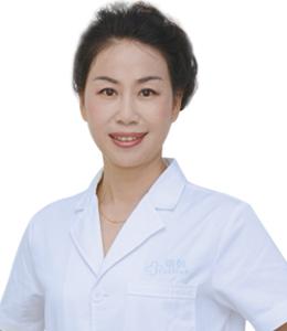 整形医生 徐春梅