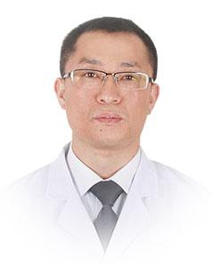 整形医生 王贵贤