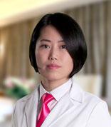 整形医生 王娜