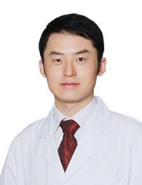整形医生 刘晓勤