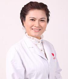 整形医生 吴荣琳