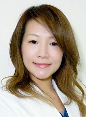 整形医生 张琼文