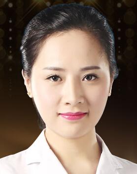 整形医生 徐娟