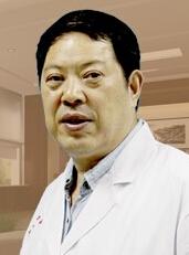 整形医生 王荣基
