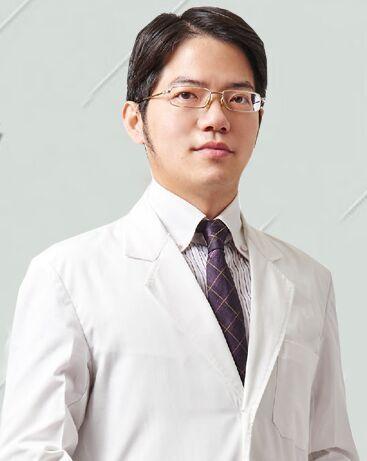 整形医生 蔡丰任
