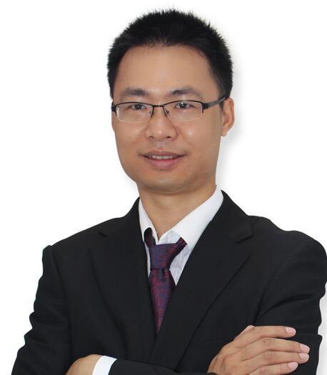 整形医生 陈毓南