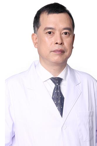 刘东升 整形专家 整形医生