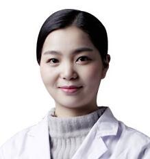 整形医生 郑小红
