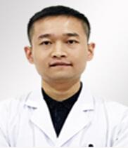 整形医生 邓龙威